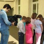 tournage 1