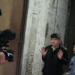 tournage 7