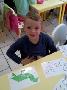 tangram suite (10)