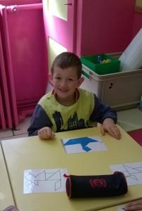 tangram suite (11)