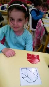 tangram suite (2)