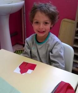 tangram suite (5)