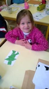 tangram suite (6)