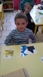 tangram suite (8)