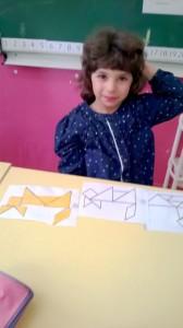 tangram suite (9)