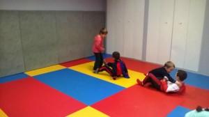 Judo (10)