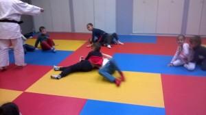 Judo (25)