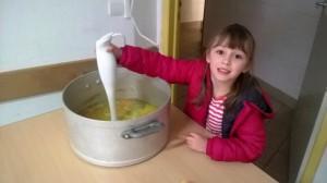 dégustation soupe (5)