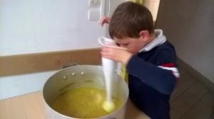 dégustation soupe (8)