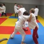 judo 11