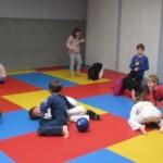 judo 12