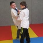 judo 15