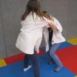 judo 16