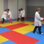 judo 17