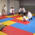 judo 18