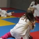 judo 20