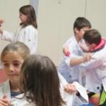 judo 21