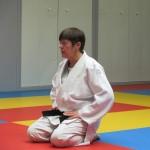 judo 9